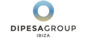 Dispesa Group Ibiza