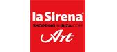 La Sirena Ibiza